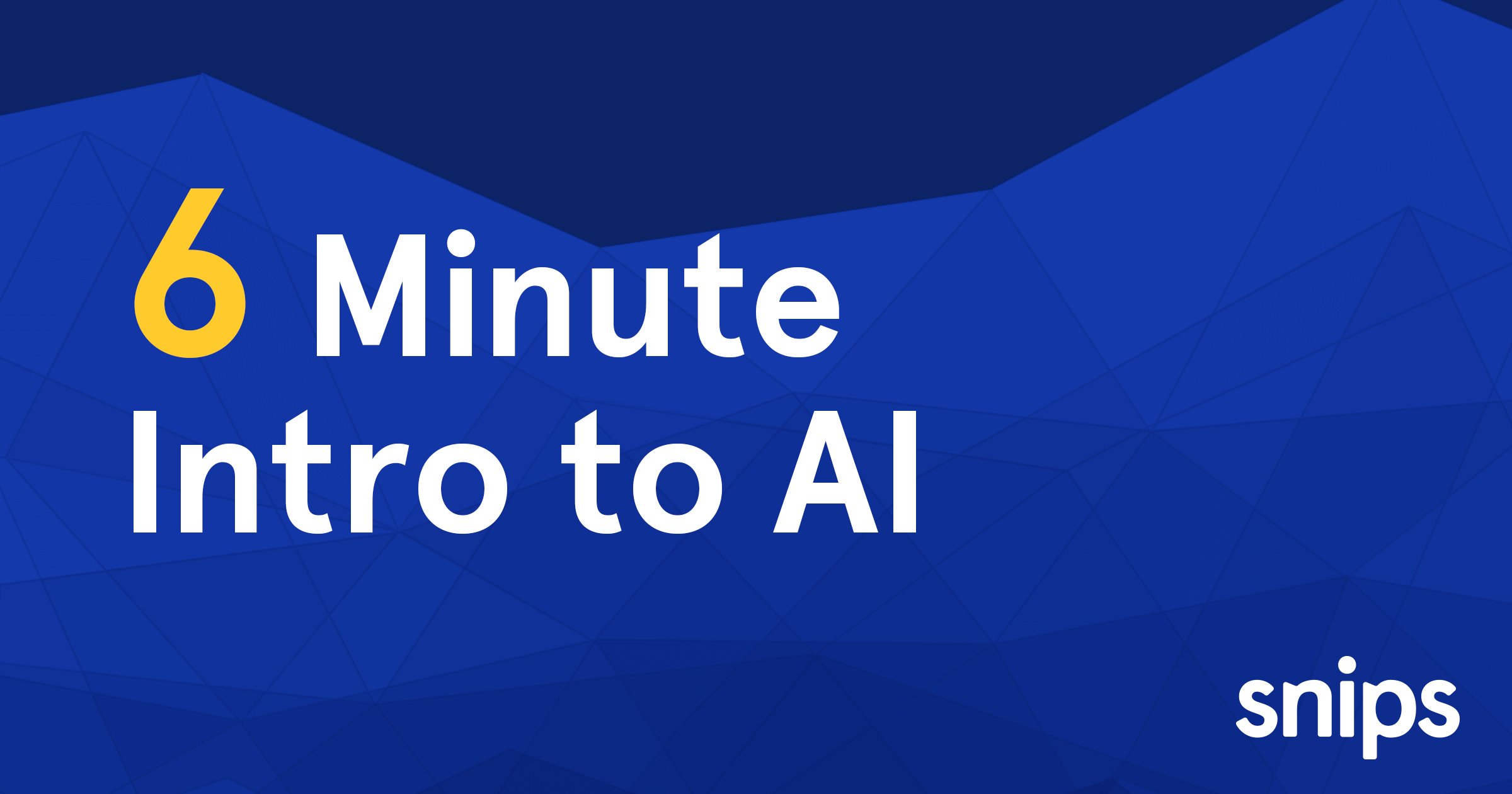 ai essays Artificial intelligence term papers, essays and research papers available.