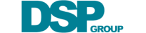 dspGroup logo